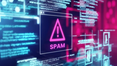 Spam as one of the leading reasons for IP blocklisting